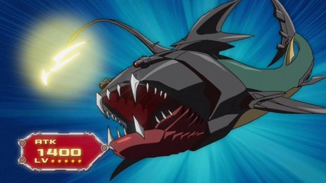 File:DepthShark-JP-Anime-ZX-NC.png
