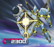 EncodeTalker-JP-Anime-VR-NC
