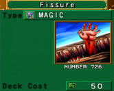 Fissure-DOR-EN-VG