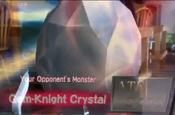 GemKnightCrystal-DT-EN-VG-NC-Crystal