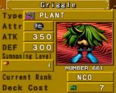 Griggle-DOR-EN-VG