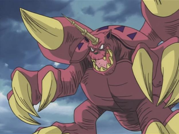 File:HornoftheUnicorn-JP-Anime-DM-NC-2.png