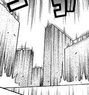 MagicalLabyrinth-JP-Manga-DM-NC