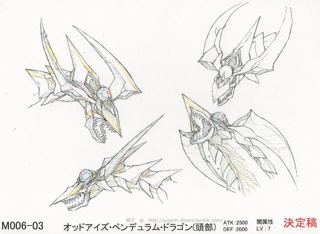 File:OddEyesPendulumDragon-JP-Anime-AV-ConceptArt.png