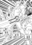 SpiritSlayer-JP-Manga-R-NC-2