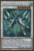 StardustChargeWarrior-PGL3-FR-GScR-1E