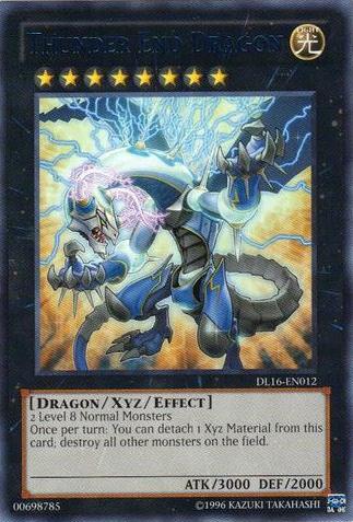 File:ThunderEndDragon-DL16-EN-R-UE-Blue.png