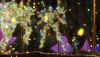 Yu-Gi-Oh! VRAINS - Episode 010