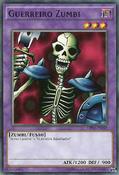 ZombieWarrior-OP01-PT-SP-UE
