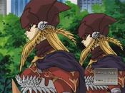 CommandKnight-JP-Anime-DM-NC
