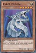 CyberDragon-SDCR-FR-C-1E