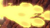 FlameBall-JP-Anime-AV-NC-2