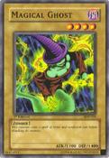 MagicalGhost-SDY-NA-C-1E