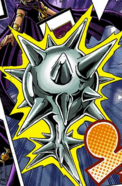 MetalReflectSlime-JP-Manga-DM-NC