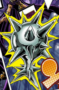 MetalReflectSlime-JP-Manga-DM-NC.png
