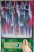 MirrorCall-EN-Anime-GX