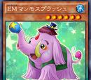 Episode Card Galleries:Yu-Gi-Oh! ARC-V - Episode 050 (JP)