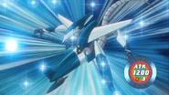 RapidWarrior-JP-Anime-5D-NC