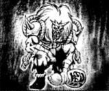 Shutendoji-JP-Manga-GX-CA