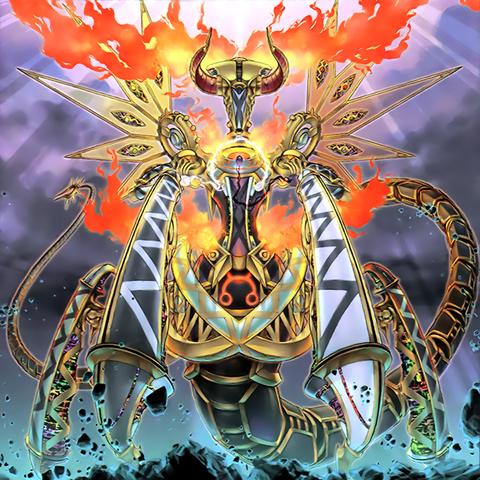 File:Tierra, Source of Destruction Art.png