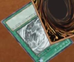 File:Tornado-JP-Anime-ZX.png