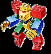 Blockman-DULI-EN-VG-NC