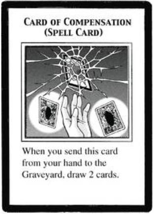 File:CardofCompensation-EN-Manga-5D.png