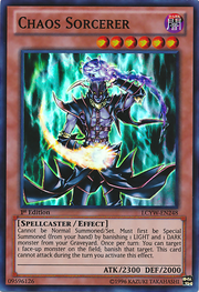 ChaosSorcerer-LCYW-EN-SR-1E