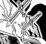 CostDown-JP-Manga-DM-CA
