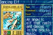 DancingElf-ROD-EN-VG