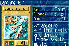 File:DancingElf-ROD-EN-VG.png