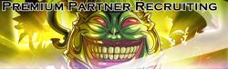 DuelArena-PremiumPartnerRecruiting.png