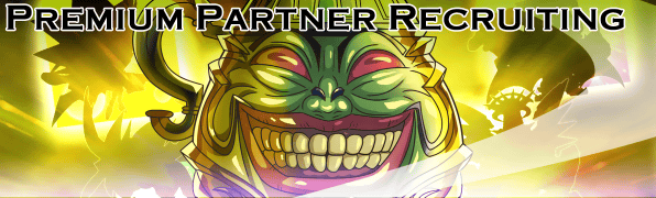 File:DuelArena-PremiumPartnerRecruiting.png