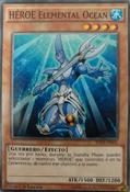 ElementalHEROOcean-SDHS-SP-C-1E