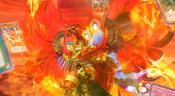 FireKingHighAvatarGarunix-JP-Commercial-ZX