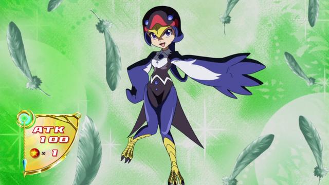 File:LyriluscSapphireSwallow-JP-Anime-AV-NC.png