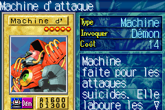 File:MachineAttacker-ROD-FR-VG.png