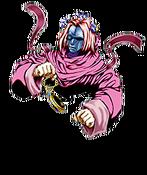 MaskedSorcerer-DULI-EN-VG-NC