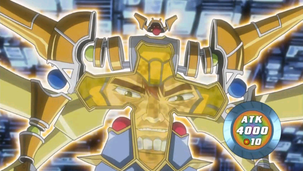 File:SandaiontheTimelord-JP-Anime-5D-NC.png