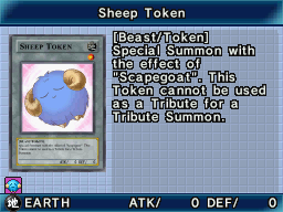 File:SheepTokenBlue-GX03-EN-VG.png