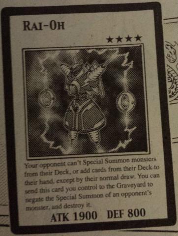 File:ThunderKingRaiOh-EN-Manga-GX.png