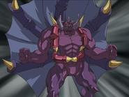 VampireGenesis-JP-Anime-GX-NC