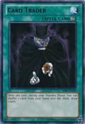 CardTrader-BP02-EN-R-UE