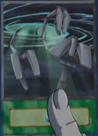 File:DifferentDimensionHangar-EN-Anime-GX.png