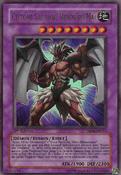 EvilHEROWildCyclone-DP06-FR-UR-1E