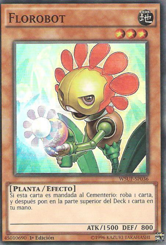 File:Flowerbot-WSUP-SP-SR-1E.png