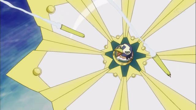 File:GuardPenguin-JP-Anime-ZX-NC-2.png