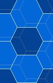 File:Link Monster pattern.png