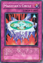 MagiciansCircle-NTR-EN-SR-UE
