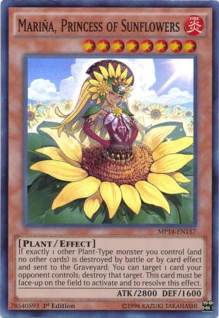 File:MariñaPrincessofSunflowers-MP14-EN-SR-1E.png